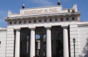 cemeterio_recoleta
