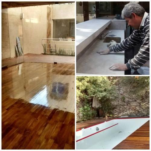 Home Hotel Renovations 2015 -4