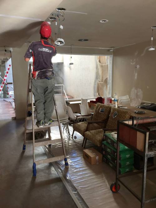 Home Hotel Renovations 2015 -3